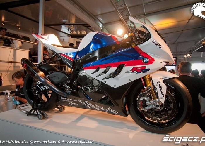 bmw s 1200 rr sport