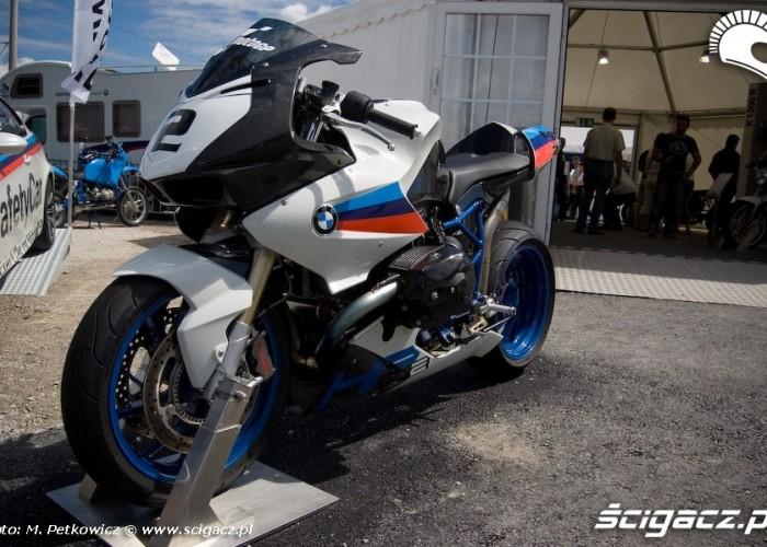 bmw hp2 sport motogp