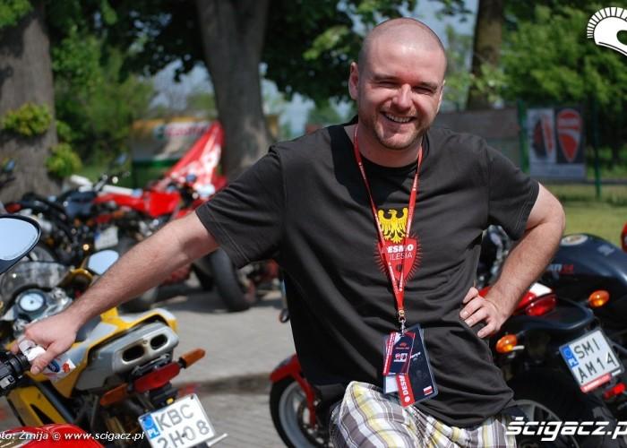 Borys Suchodolski