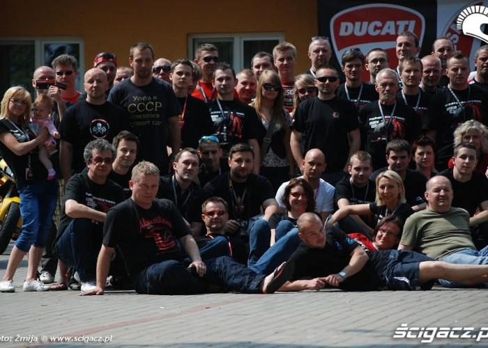 Ekipa Ducati