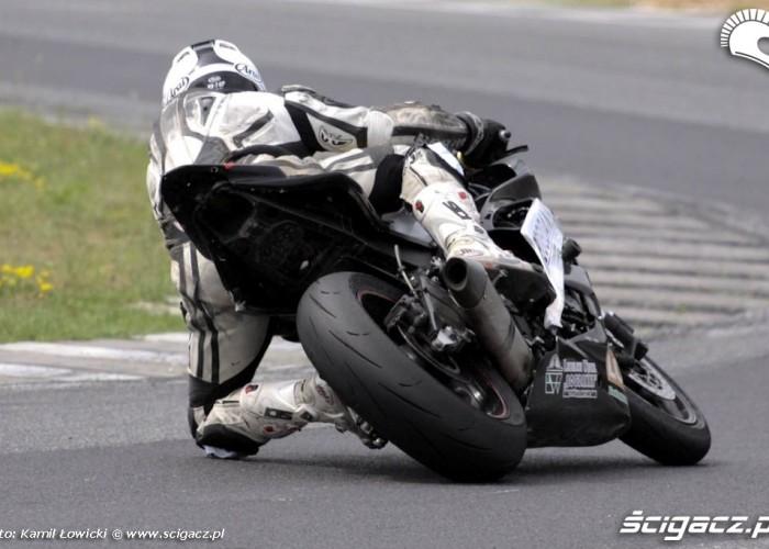 Dzien motocyklisty 1