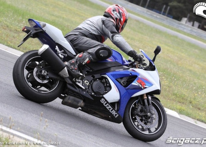 Dzien motocyklisty 2