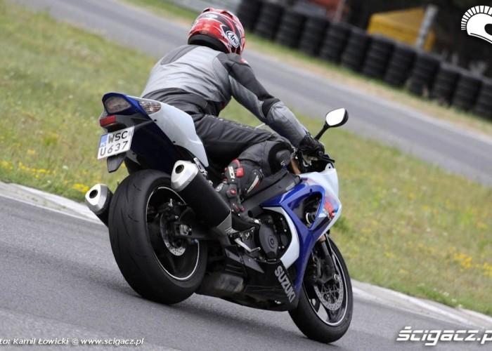 Dzien motocyklisty 3