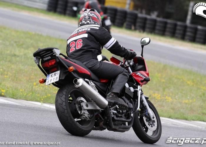 Dzien motocyklisty 5