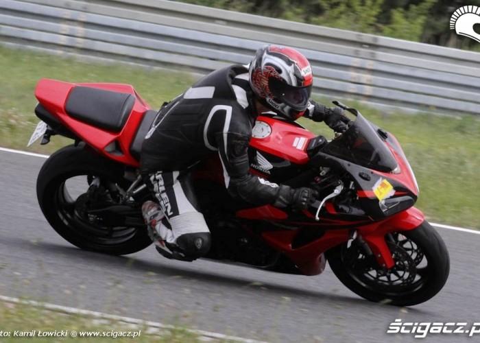 Dzien motocyklisty 6