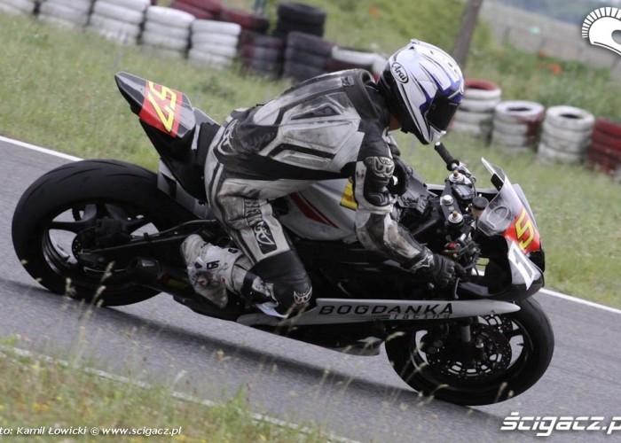 Dzien motocyklisty 7