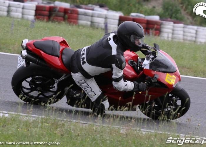 Dzien motocyklisty 8