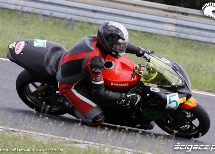 Dzien motocyklisty 9