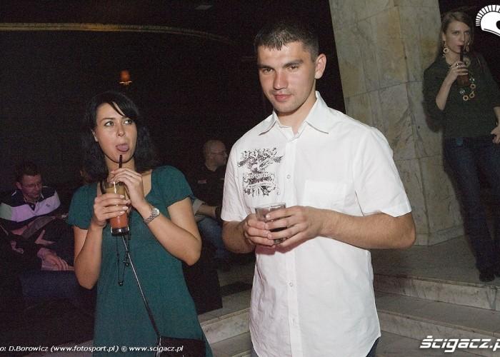 krzysiek eristoff sutkowski urodziny scigacz klub taboo 2009 h mg 0203