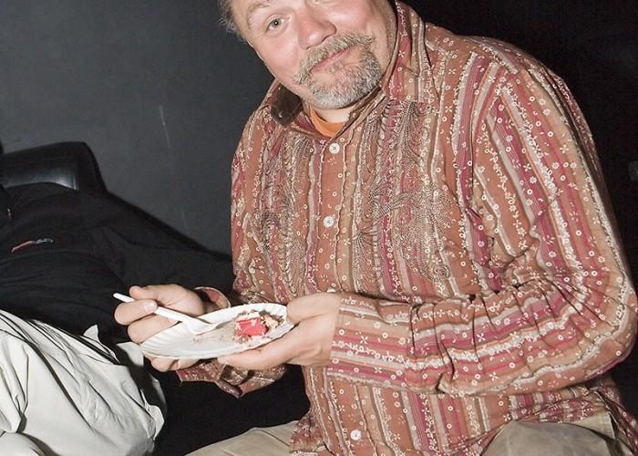lech potynski urodziny scigacz klub taboo 2009 h mg 0190