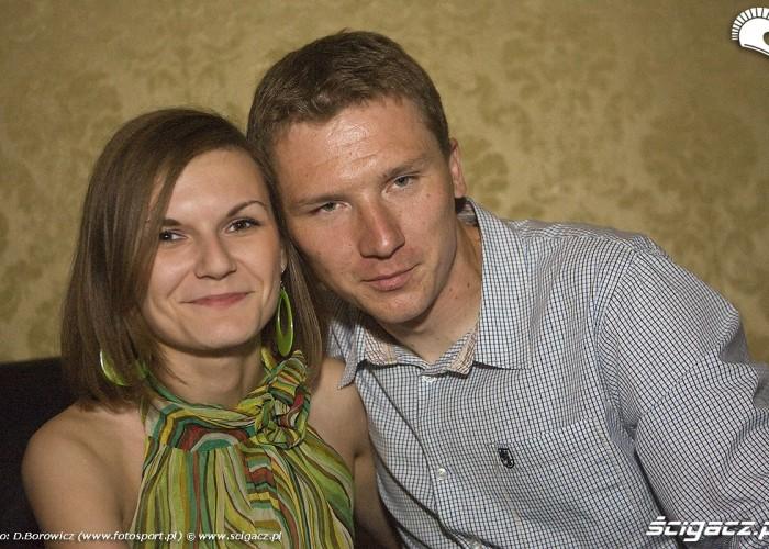 lovtza baska urodziny scigacz klub taboo 2009 h mg 0317