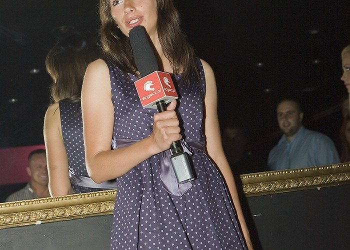 magda krasicka przemowa urodziny scigacz klub taboo 2009 h mg 0114