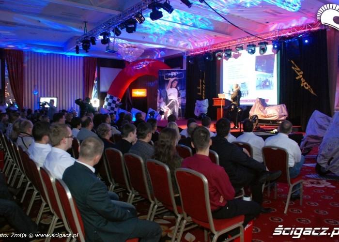 Konferencja Zipp