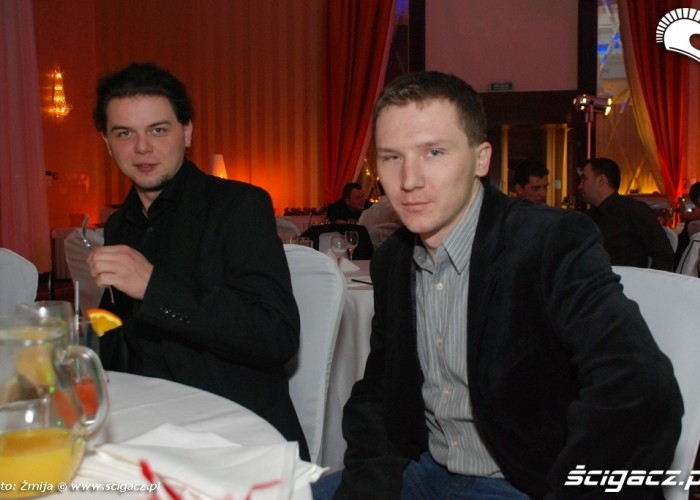 Mariusz Lowicki Lovtza Jaroslaw Modrzejewski
