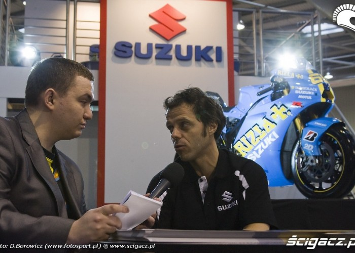 capirossi mick wystawa motocykli warszawa 2009 e mg 0011