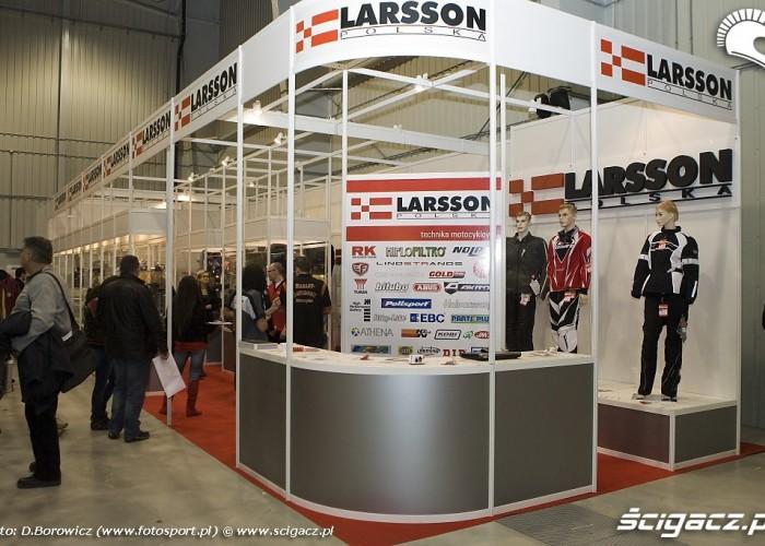 larsson wystawa motocykli warszawa 2009 a mg 0156