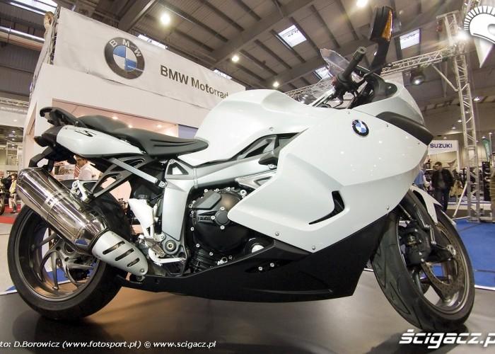 motocykl bmw wystawa motocykli warszawa 2009 d img 0127