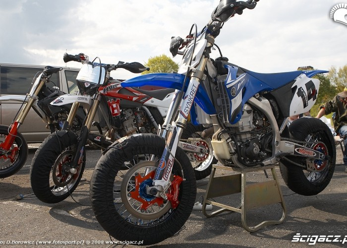 motocykle supermoto gostyn 2008 b mg 0085