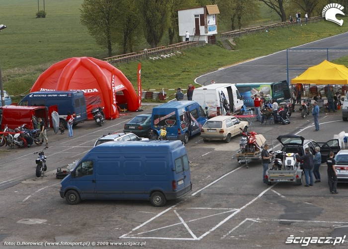 park maszyn supermoto gostyn 2008 b mg 0089