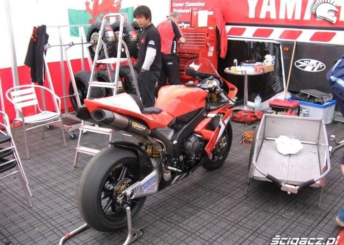 ManTT2009 059