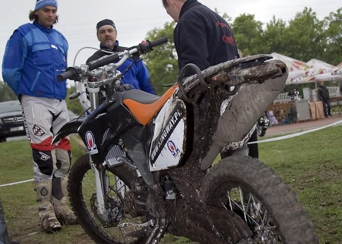 motocykl kingway prezentacja a mg 0057