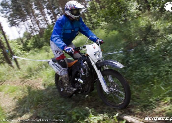 motox kingway prezentacja a mg 0255