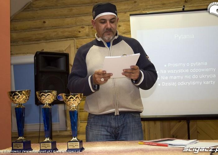 rozdanie nagrod kingway prezentacja b mg 0309