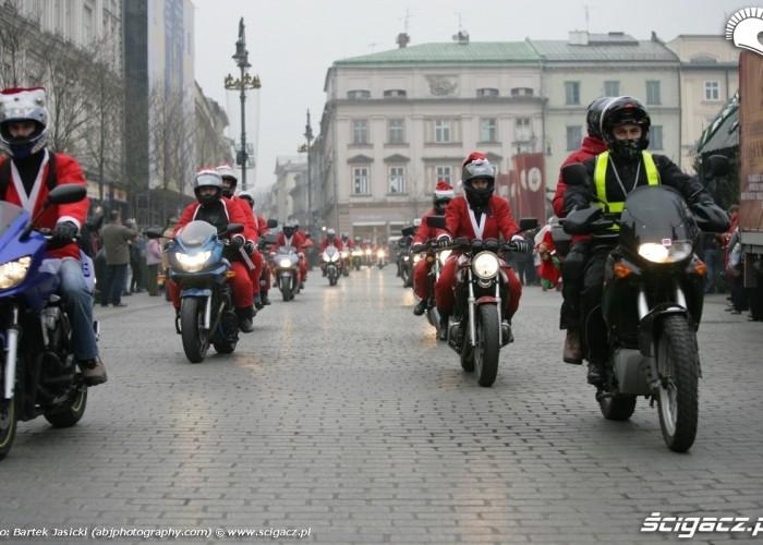 rynek motomikolaje 2009