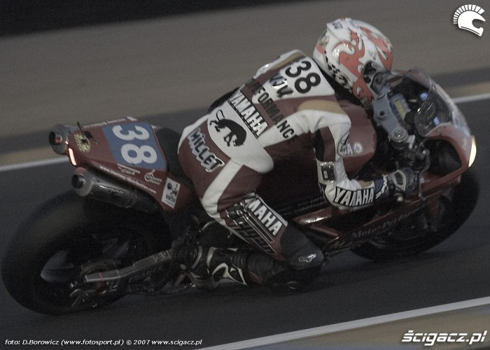 endurance moto 38 le mans 24 f mg 0616
