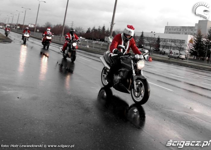 motocykle motomikolajki