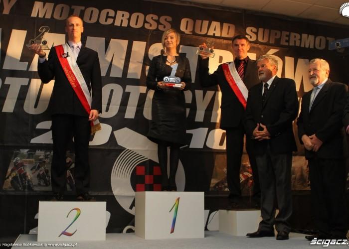 Cross Country E2 E3