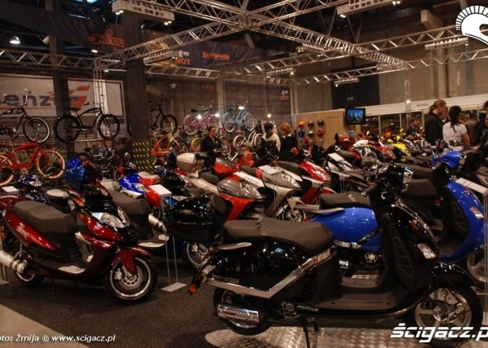 Al Mot Motor Bike Show