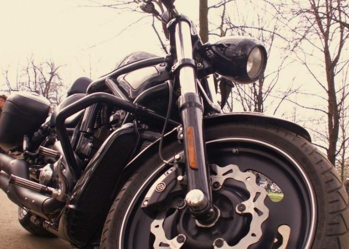 HD motoserce 2010 warszawa