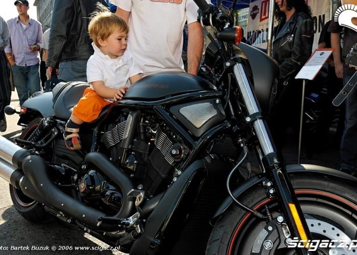Nowy swiat motocykli 03