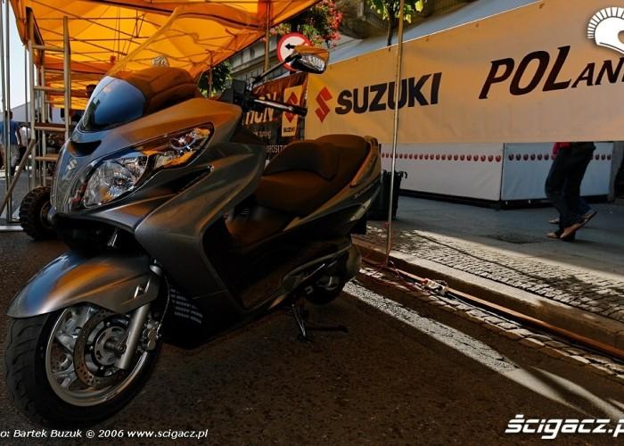 Nowy swiat motocykli 05
