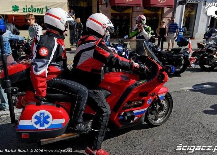 Nowy swiat motocykli 06