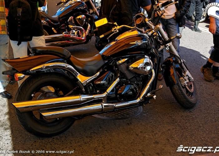 Nowy swiat motocykli 07
