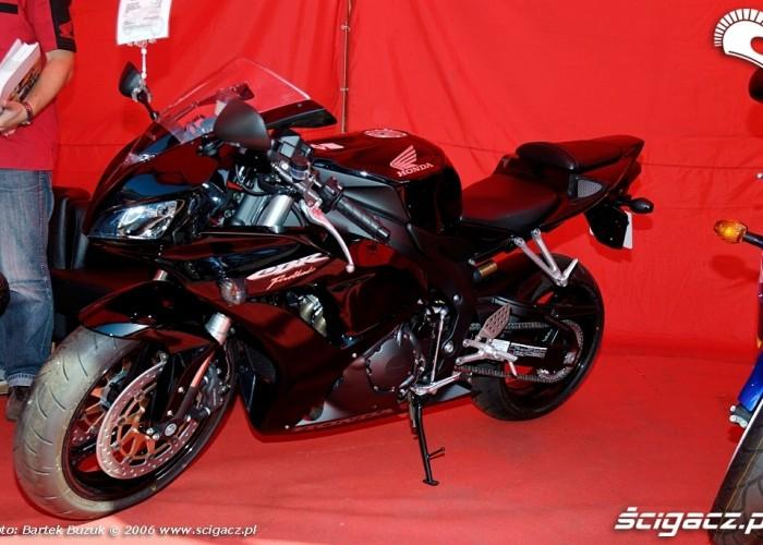 Nowy swiat motocykli 08