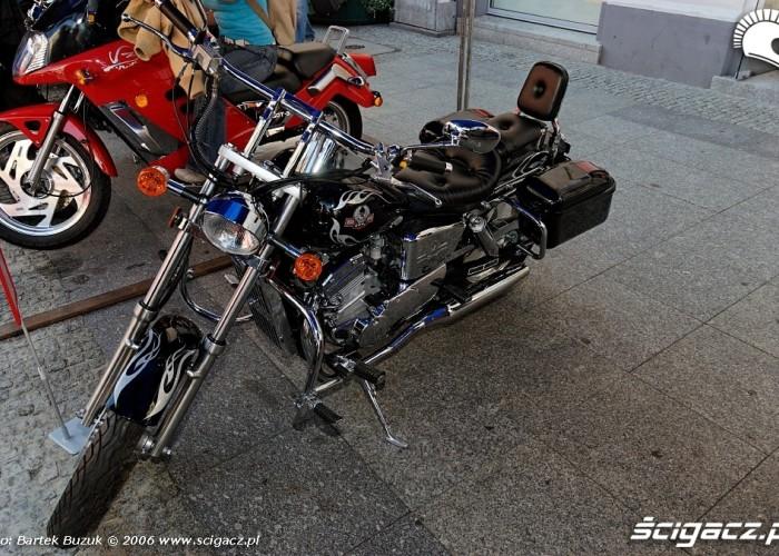 Nowy swiat motocykli 09
