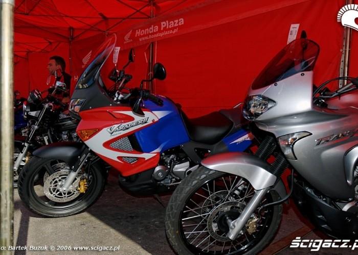 Nowy swiat motocykli 11