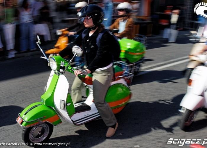 Nowy swiat motocykli 16