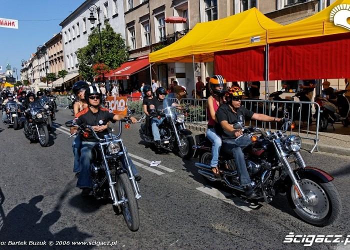 Nowy swiat motocykli 21