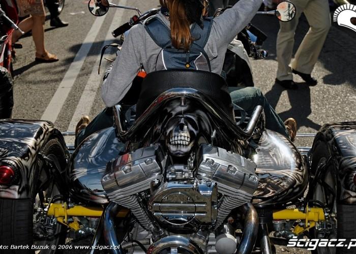 Nowy swiat motocykli 26