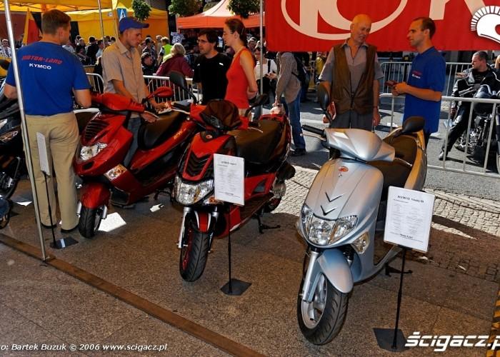 Nowy swiat motocykli 28