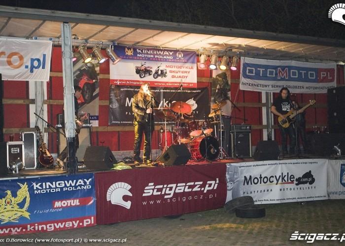 koncert rozpoczecie sezonu 2009 mlodzi mlodym czestochowa 2009 a mg 0446