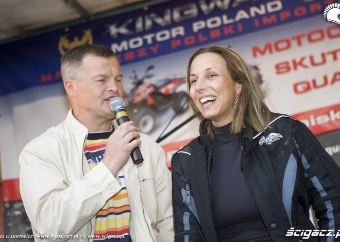 konkurs miss rozpoczecie sezonu 2009 mlodzi mlodym czestochowa 2009 a mg 0303