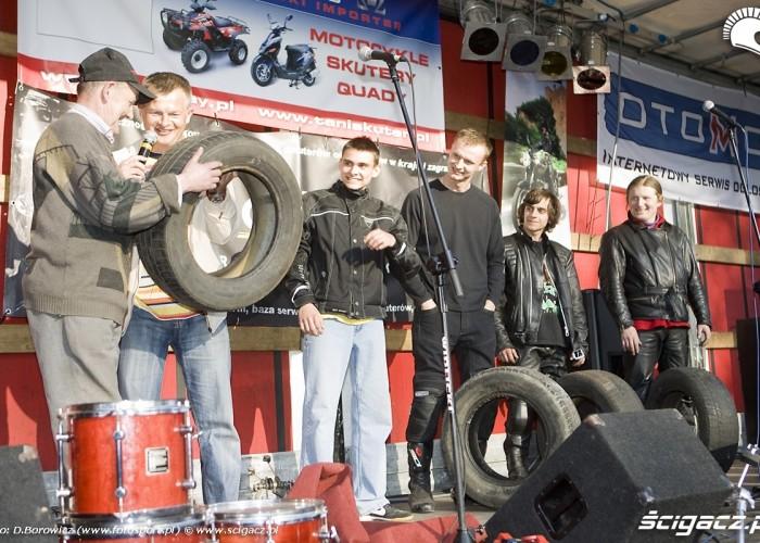 konkurs silaczy rozpoczecie sezonu 2009 mlodzi mlodym czestochowa 2009 a mg 0154