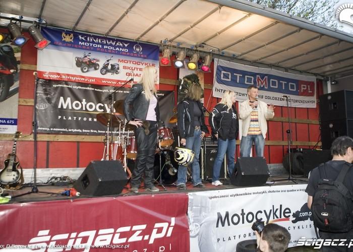 miss rozpoczecie sezonu 2009 mlodzi mlodym czestochowa 2009 a mg 0291