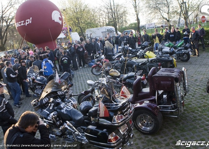 motocykle rozpoczecie sezonu 2009 mlodzi mlodym czestochowa 2009 a mg 0251