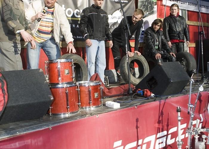 silacze konkurs rozpoczecie sezonu 2009 mlodzi mlodym czestochowa 2009 a mg 0156